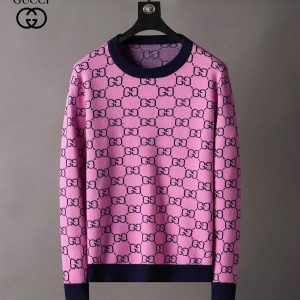 gucci mens sweaters designer gucci sweaters and cardigans clothing 36011 15