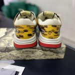 gucci-mens-ultrapace-r-leather-sneaker-81112-4