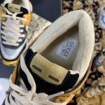 gucci-mens-ultrapace-r-leather-sneaker-81112-8