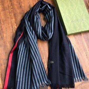 gucci scarves designer gucci shawl scarf 30