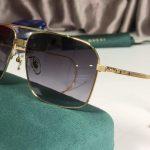 gucci-sunglasses-luxury-gucci-sport-fashion-show-sunglasses-10