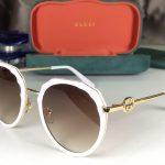 gucci-sunglasses-luxury-gucci-sport-fashion-show-sunglasses-11
