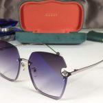 gucci-sunglasses-luxury-gucci-sport-fashion-show-sunglasses-12_f3d73480-40d9-4a1e-9854-d3623b97a327