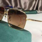gucci-sunglasses-luxury-gucci-sport-fashion-show-sunglasses-13