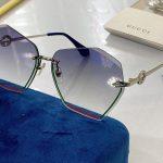 gucci-sunglasses-luxury-gucci-sport-fashion-show-sunglasses-14