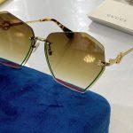 gucci-sunglasses-luxury-gucci-sport-fashion-show-sunglasses-17