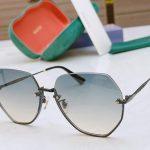 gucci-sunglasses-luxury-gucci-sport-fashion-show-sunglasses-18