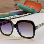 gucci-sunglasses-luxury-gucci-sport-fashion-show-sunglasses-1_7d1b2d3d-1440-4077-b64a-d11085745a55