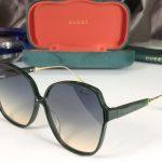 gucci-sunglasses-luxury-gucci-sport-fashion-show-sunglasses-21