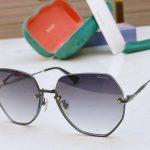 gucci-sunglasses-luxury-gucci-sport-fashion-show-sunglasses-24