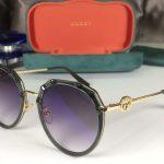 gucci-sunglasses-luxury-gucci-sport-fashion-show-sunglasses-27_f03113bf-37ef-4c52-b4c9-0a4ade52e91e