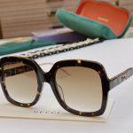 gucci-sunglasses-luxury-gucci-sport-fashion-show-sunglasses-2_d6026f0b-5ea2-4ac2-8d8b-c4482491e257