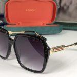 gucci-sunglasses-luxury-gucci-sport-fashion-show-sunglasses-30