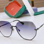 gucci-sunglasses-luxury-gucci-sport-fashion-show-sunglasses-31