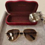 gucci-sunglasses-luxury-gucci-sport-fashion-show-sunglasses-33