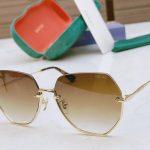 gucci-sunglasses-luxury-gucci-sport-fashion-show-sunglasses-34