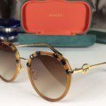 gucci-sunglasses-luxury-gucci-sport-fashion-show-sunglasses-37