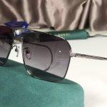 Gucci Sunglasses Luxury Gucci Sport Fashion Show Sunglasses 992182 - Voguebags
