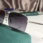 gucci-sunglasses-luxury-gucci-sport-fashion-show-sunglasses-39