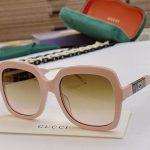 gucci-sunglasses-luxury-gucci-sport-fashion-show-sunglasses-3_10e2ddc2-3956-4917-9905-70b5f6e5a538
