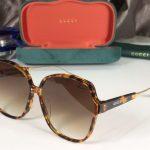 gucci-sunglasses-luxury-gucci-sport-fashion-show-sunglasses-4