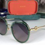 gucci-sunglasses-luxury-gucci-sport-fashion-show-sunglasses-41