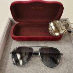 gucci-sunglasses-luxury-gucci-sport-fashion-show-sunglasses-43