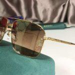 gucci-sunglasses-luxury-gucci-sport-fashion-show-sunglasses-48