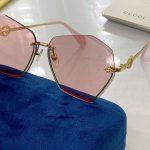 gucci-sunglasses-luxury-gucci-sport-fashion-show-sunglasses-49