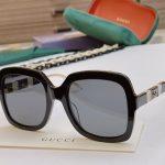 gucci-sunglasses-luxury-gucci-sport-fashion-show-sunglasses-4_6e524bd7-50c4-44fa-8578-edfb5d853f4b