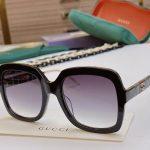 gucci-sunglasses-luxury-gucci-sport-fashion-show-sunglasses-5_8510b002-c0b1-4f40-a601-1331e72280d0