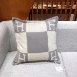 hermes-avalon-casaque-pillow-29900-small-model-4