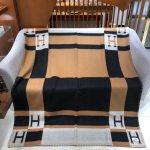 hermes-avalon-rocabar-cashmere-blanket-29904-1