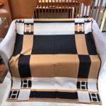 hermes-avalon-rocabar-cashmere-blanket-29904-2
