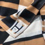 hermes-avalon-rocabar-cashmere-blanket-29904-3