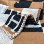 hermes-avalon-rocabar-cashmere-blanket-29904-5