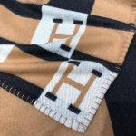 hermes-avalon-rocabar-cashmere-blanket-29904-7