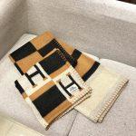hermes-avalon-rocabar-cashmere-blanket-29904-8