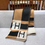 hermes-avalon-rocabar-cashmere-blanket-29904-9
