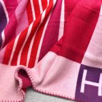 hermes-avalon-rocabar-cashmere-blanket-29907-10