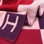 hermes-avalon-rocabar-cashmere-blanket-29907-11