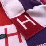 hermes-avalon-rocabar-cashmere-blanket-29907-12