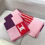 hermes-avalon-rocabar-cashmere-blanket-29907-13
