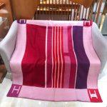 hermes-avalon-rocabar-cashmere-blanket-29907-5