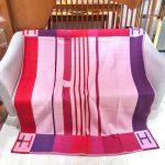 hermes-avalon-rocabar-cashmere-blanket-29907-6