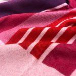 hermes-avalon-rocabar-cashmere-blanket-29907-7