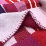 hermes-avalon-rocabar-cashmere-blanket-29907-8
