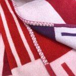 hermes-avalon-rocabar-cashmere-blanket-29907-9