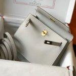 hermes-kelly-22cm-of-danse-leather-bag-103