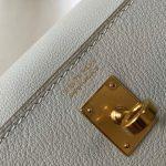 hermes-kelly-22cm-of-danse-leather-bag-105